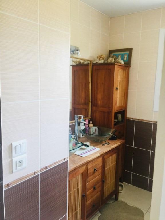 Vente maison / villa Biscarrosse 372750€ - Photo 7