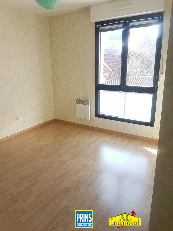 Vente appartement Aire sur la lys 108 900€ - Photo 6