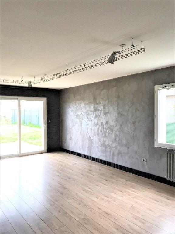 Vente maison / villa Smarves 169600€ - Photo 10