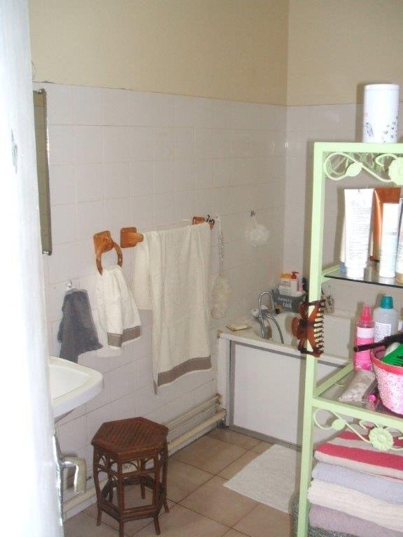 Revenda apartamento St denis 94000€ - Fotografia 6