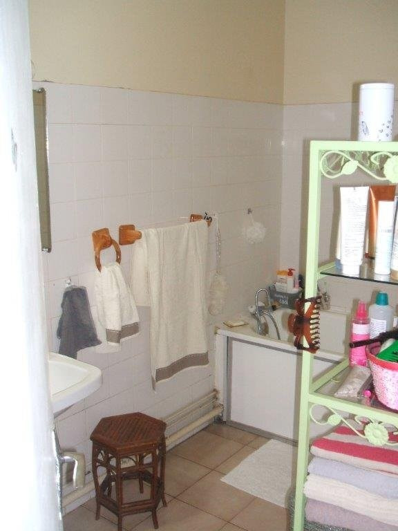 Vente appartement St denis 94000€ - Photo 6