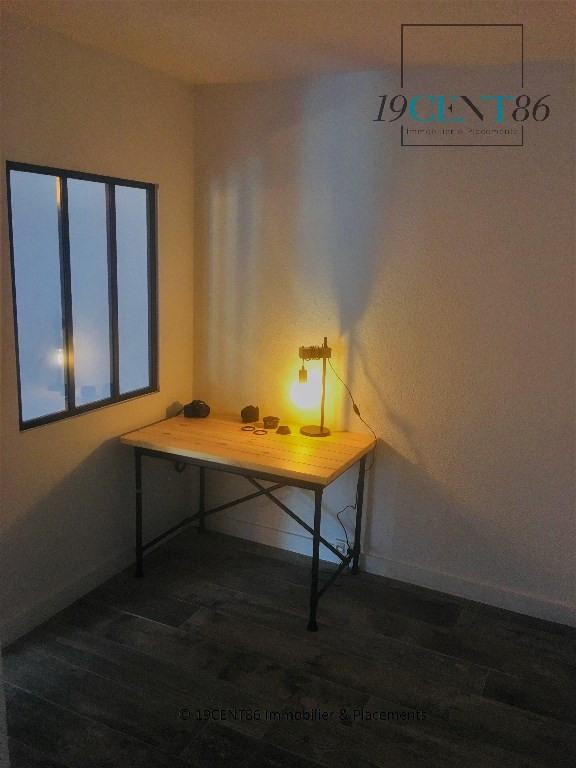 Vente appartement Fontaines sur saone 234000€ - Photo 5