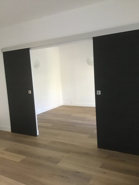 Location appartement Montmorency 1280€ CC - Photo 3