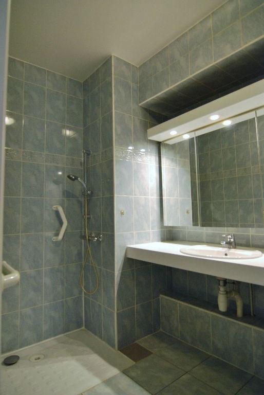 Vente appartement La garenne colombes 795000€ - Photo 6