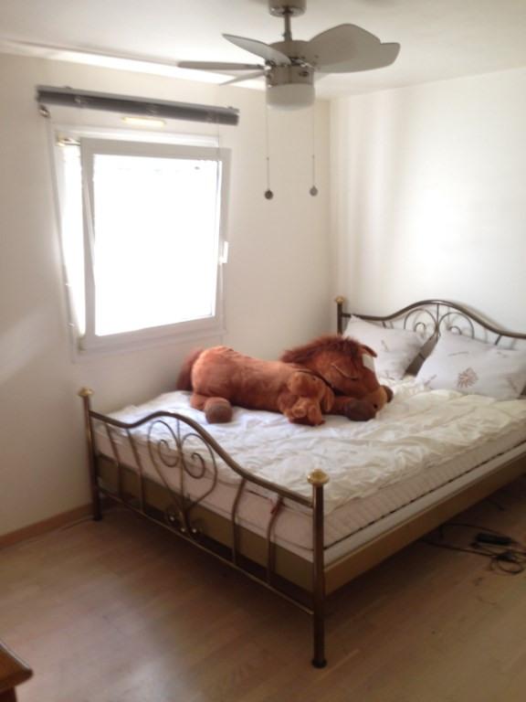Deluxe sale house / villa Prevessin moens 635000€ - Picture 7