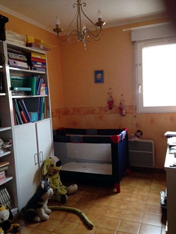 Sale apartment Palavas les flots 255000€ - Picture 5