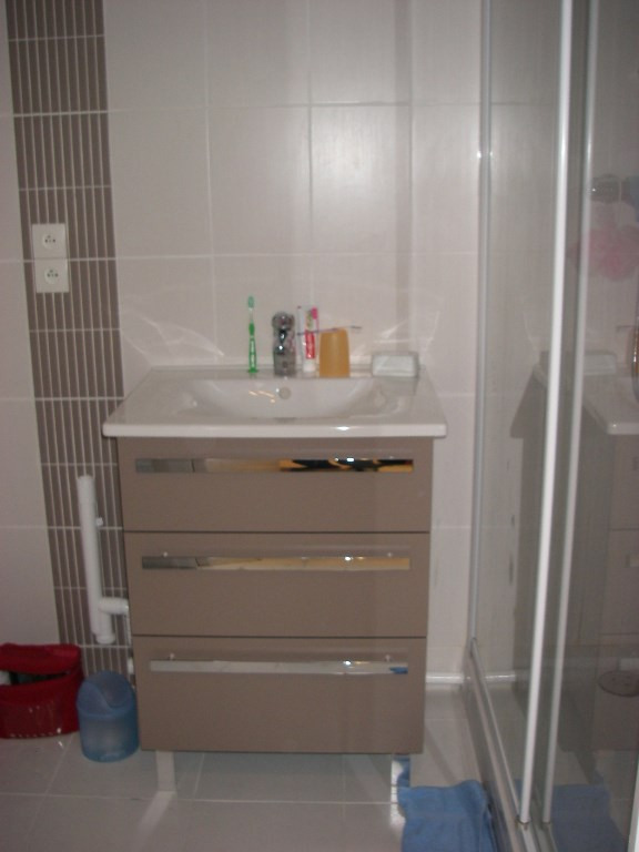 Vente appartement La baule 199 500€ - Photo 4