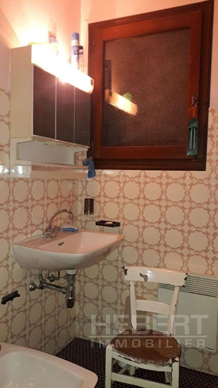 Verkauf von luxusobjekt haus Saint gervais les bains 620000€ - Fotografie 9