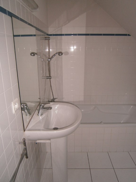 Location appartement Muzillac 510€ CC - Photo 5