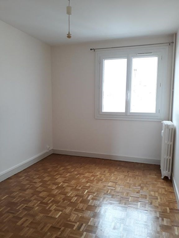 Location appartement Limoges 660€ CC - Photo 6