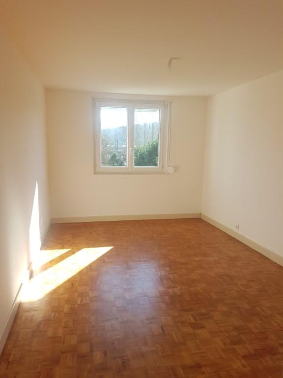 Rental apartment Aire sur l adour 530€ CC - Picture 4