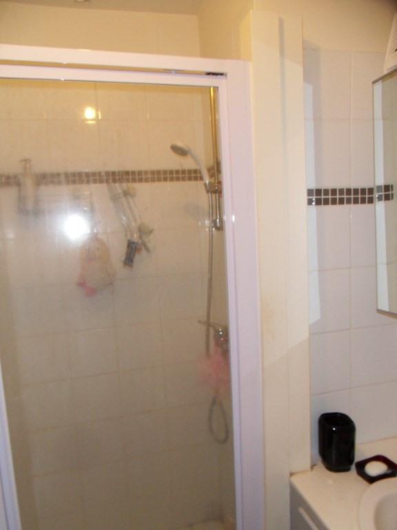 Venta  apartamento Toulon 87500€ - Fotografía 3