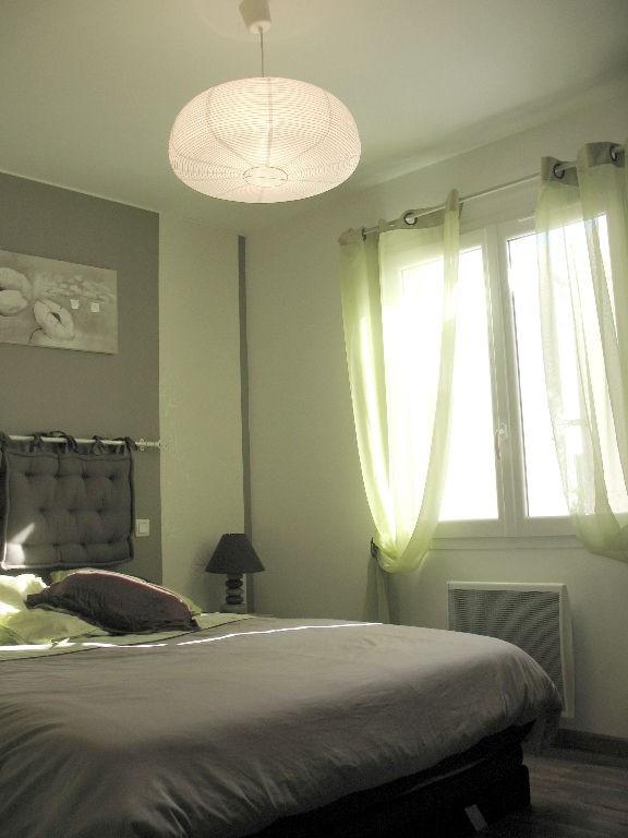 Vente maison / villa Etaules 233000€ - Photo 5