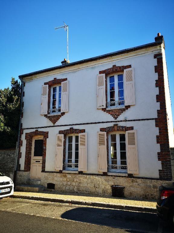 Vente maison / villa Ferrieres en gatinais 292000€ - Photo 11