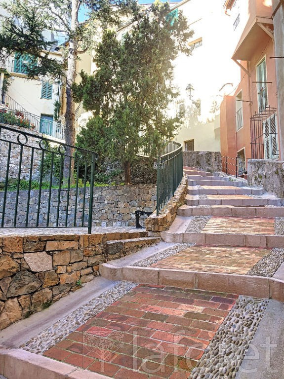Vente appartement Menton 290 000€ - Photo 7