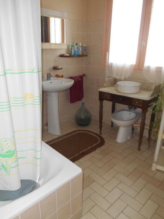 Venta  casa Grandvilliers 122000€ - Fotografía 8