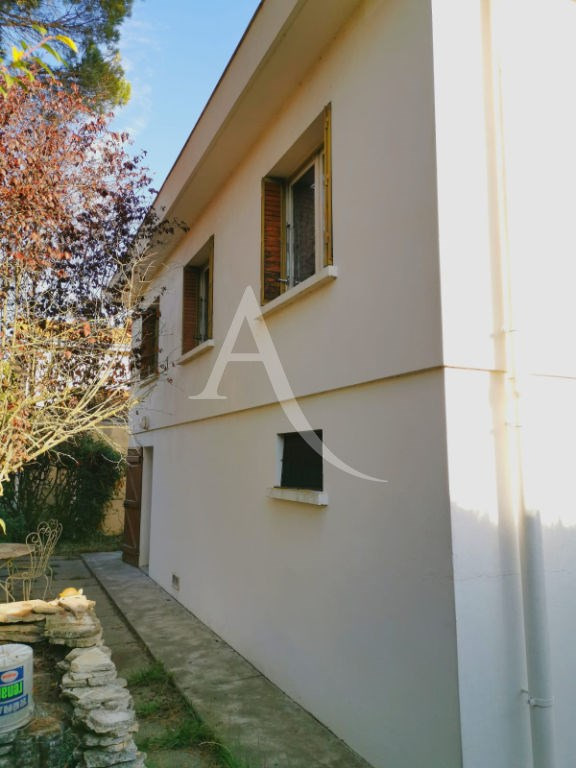 Sale house / villa Colomiers 328 500€ - Picture 9