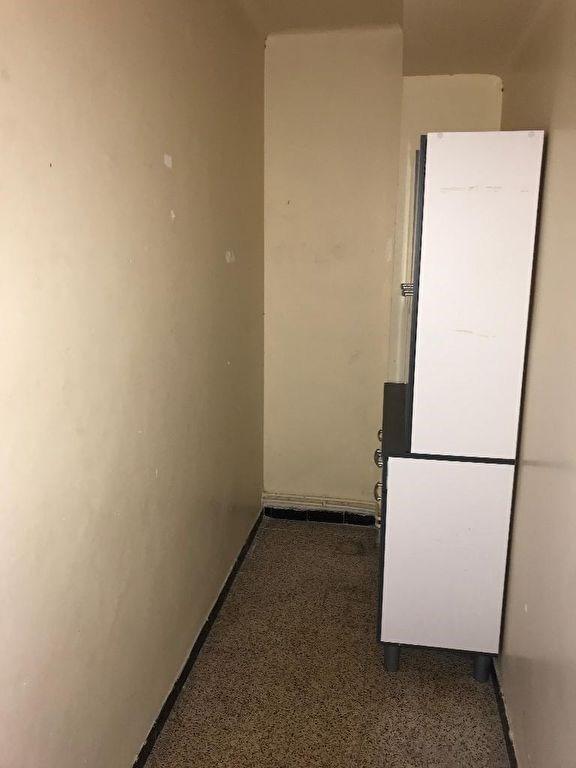 Vente appartement Marseille 13ème 90000€ - Photo 7