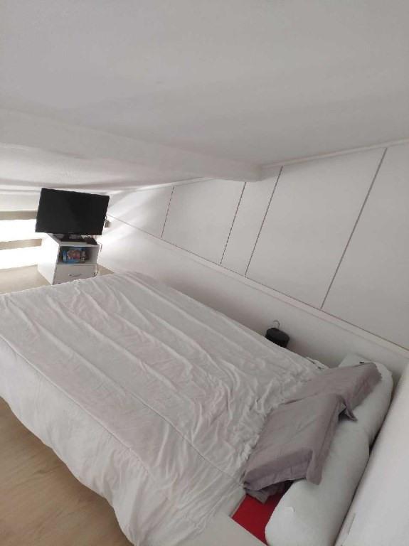 Vendita appartamento Frette sur seine 159000€ - Fotografia 5