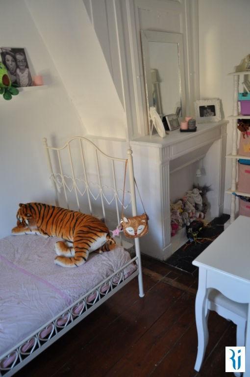 Vendita casa Rouen 176000€ - Fotografia 7