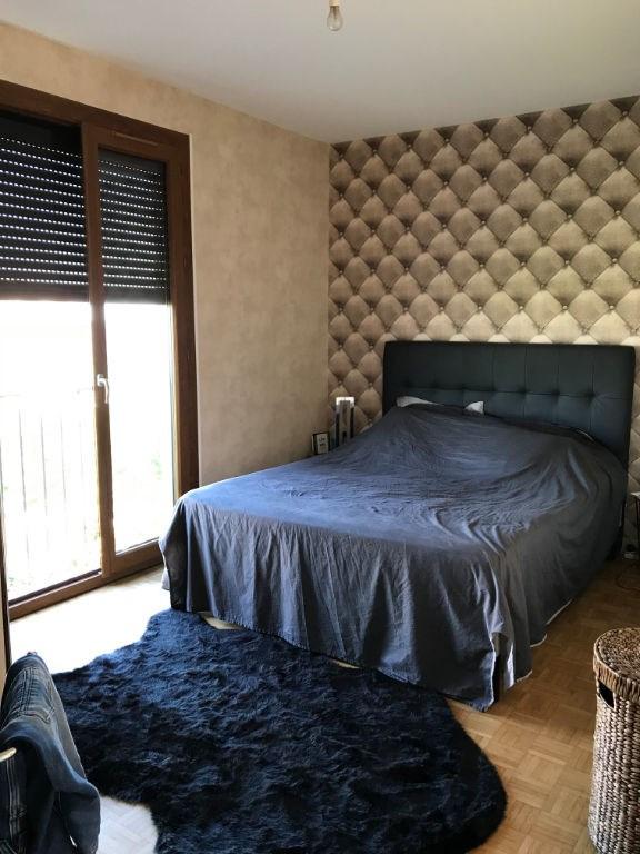 Vente appartement Colomiers 169000€ - Photo 6