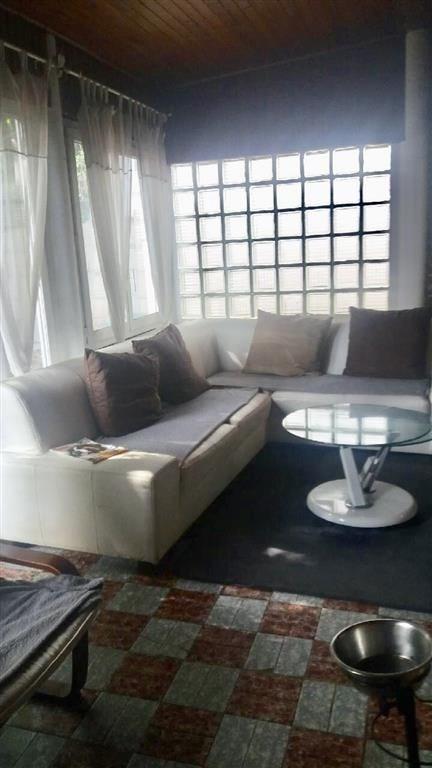 Vendita casa Ste genevieve des bois 265000€ - Fotografia 3