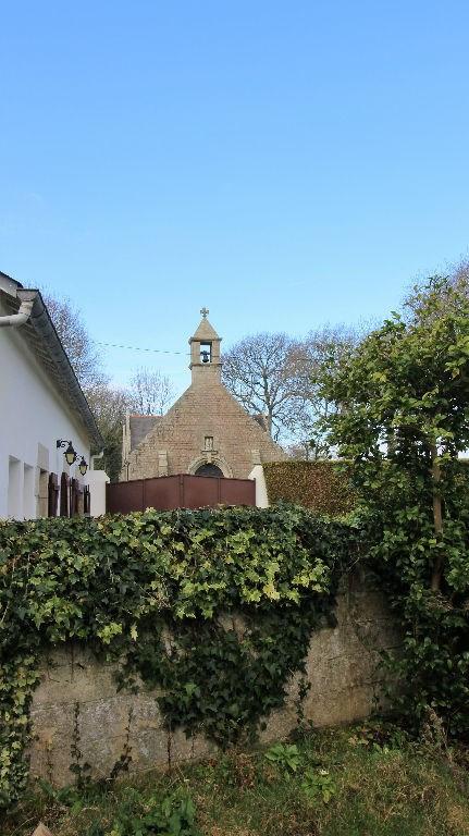 Vente maison / villa Clohars carnoet 90100€ - Photo 5