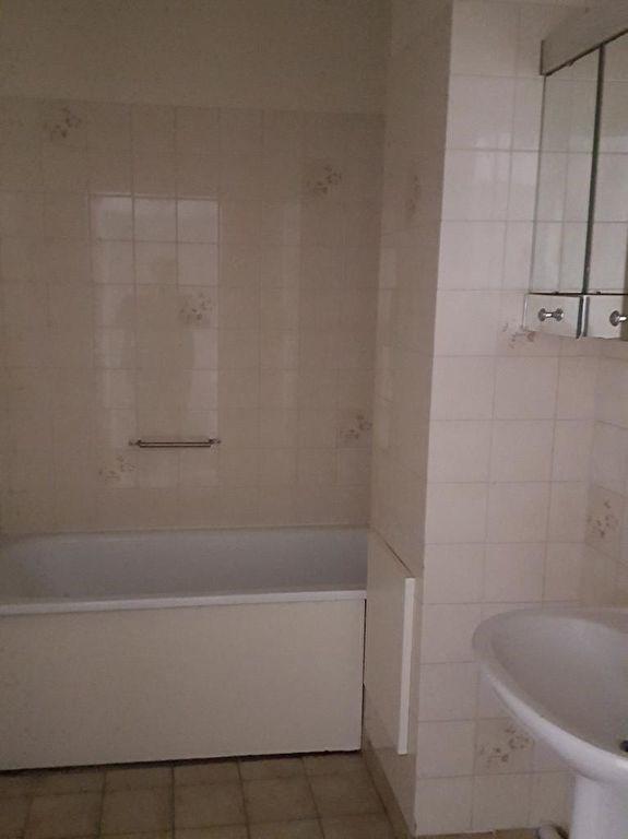 Vente appartement Kremlin bicetre 335000€ - Photo 5