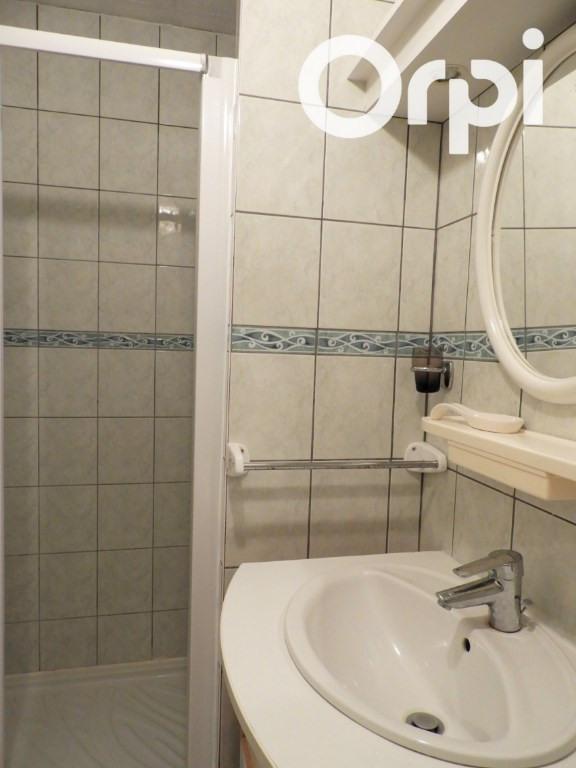 Produit d'investissement maison / villa Saint palais sur mer 221550€ - Photo 8