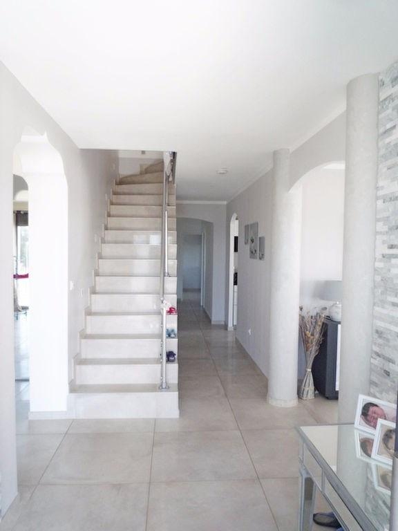 Deluxe sale house / villa Colayrac saint cirq 412000€ - Picture 2