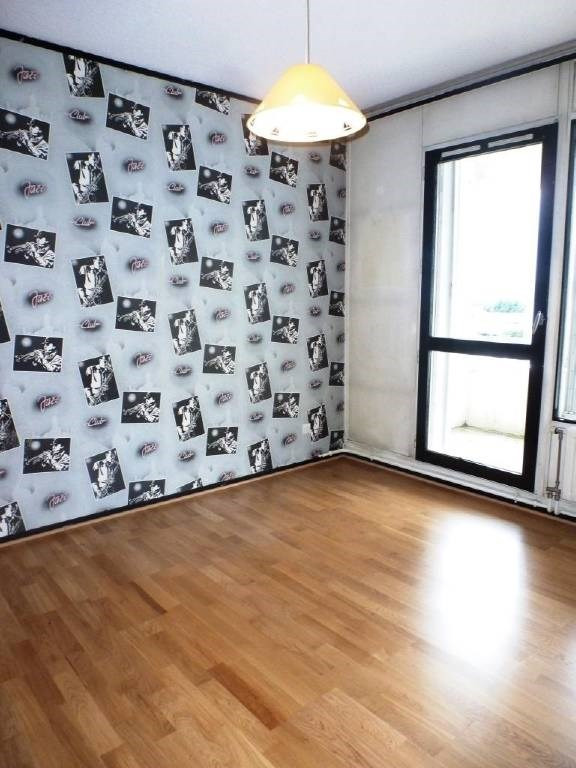Location appartement Echirolles 750€ CC - Photo 2