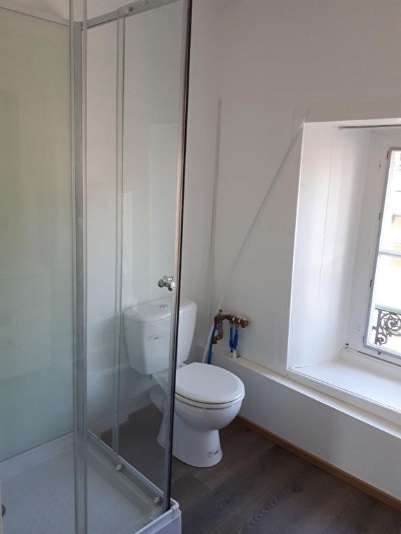 Rental apartment Saint omer 400€ CC - Picture 6
