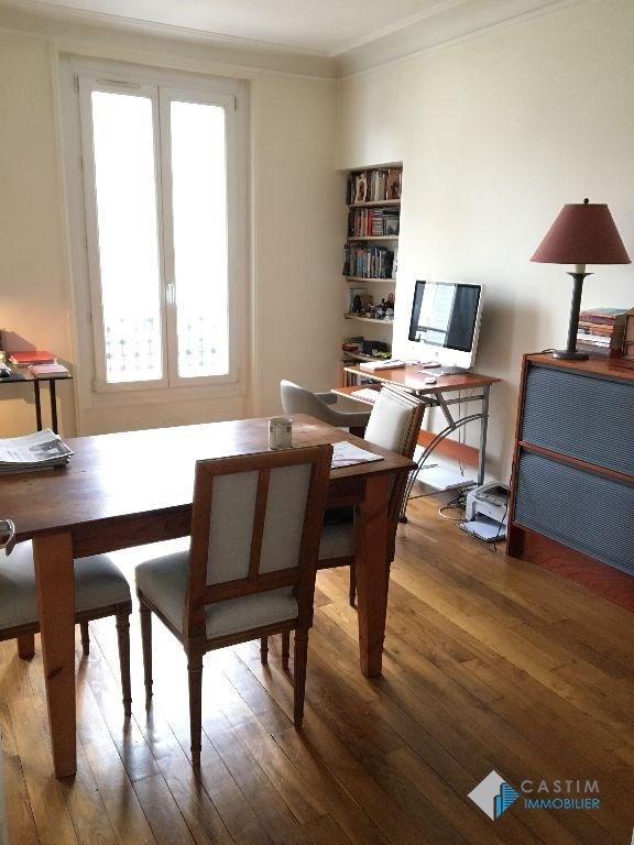 Location appartement Paris 14ème 1382€ CC - Photo 7