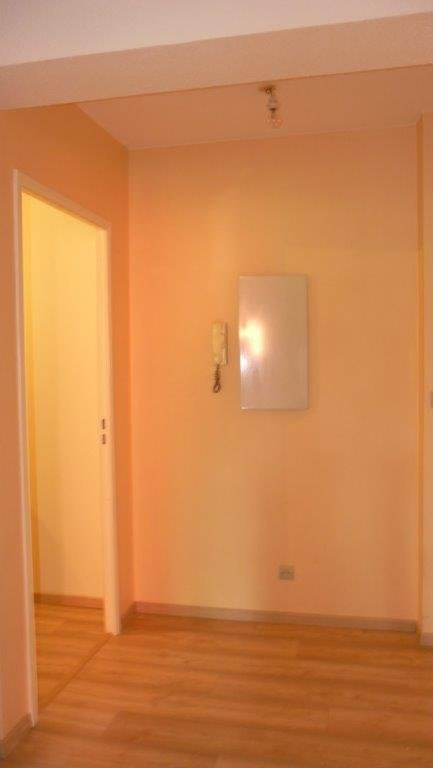 Location appartement Castanet-tolosan 590€ CC - Photo 18