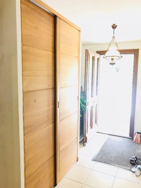 Verkoop  huis Sanguinet 295000€ - Foto 5