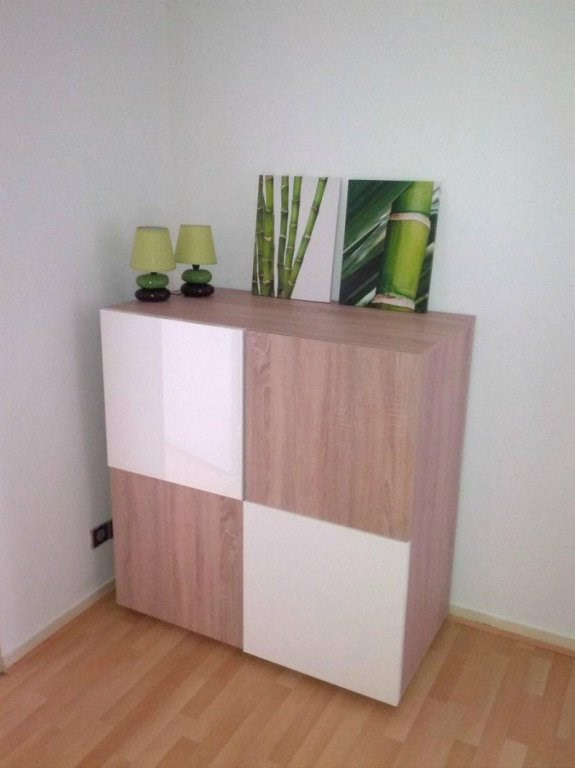 Vente appartement Toulouse 99360€ - Photo 7
