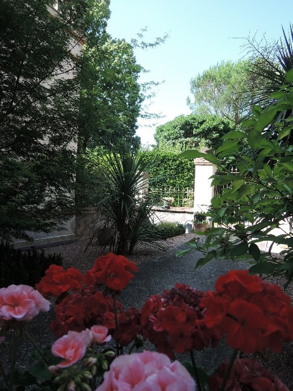 Sale house / villa Fenouillet 1 450 000€ - Picture 13