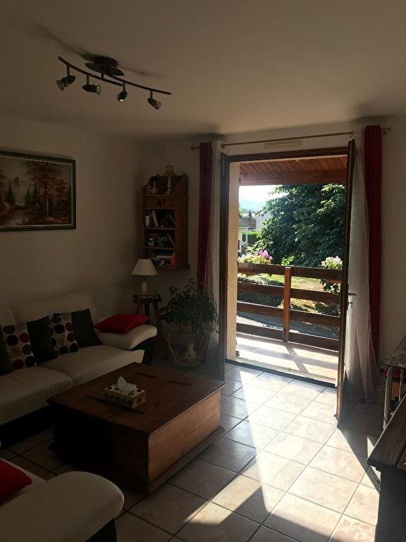 Vente maison / villa Tallende 222000€ - Photo 4
