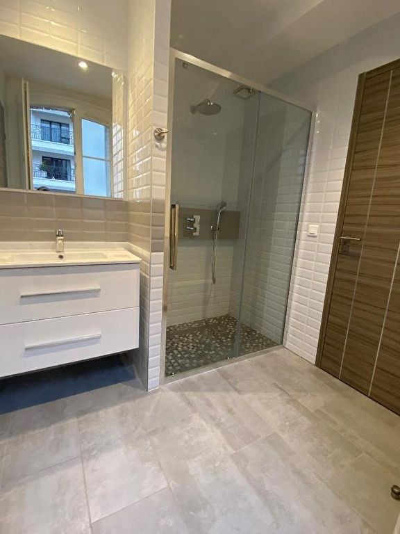 Location appartement Levallois 3900€ CC - Photo 11