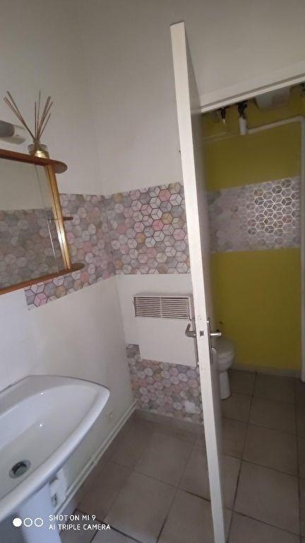 Vente appartement Saint quentin 30000€ - Photo 9