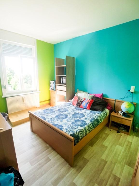 Sale house / villa Caudry 86000€ - Picture 6