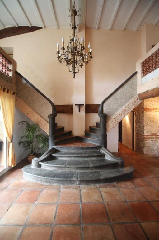 Venta de prestigio  casa Saint andre 895000€ - Fotografía 4