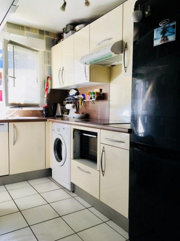 Sale house / villa Lorient 146970€ - Picture 2