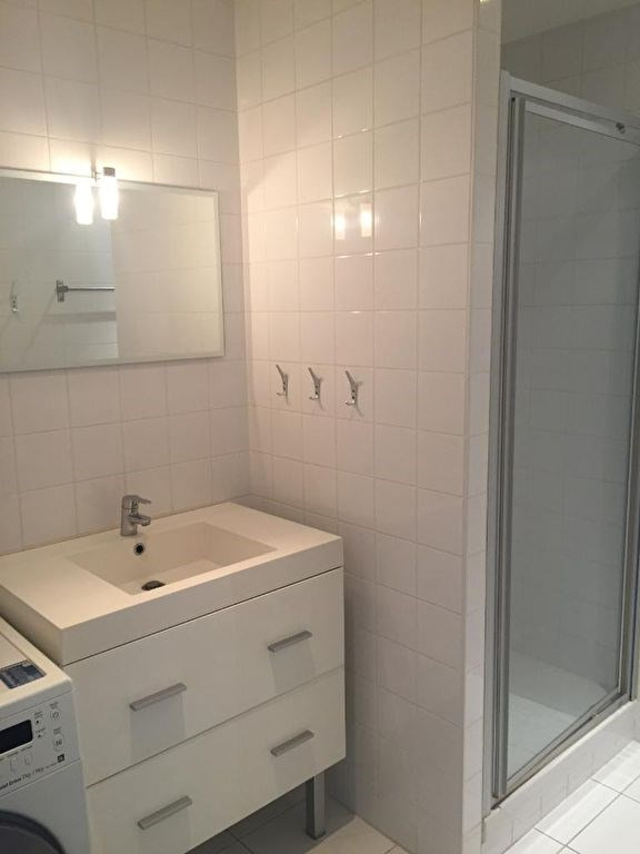 Rental apartment Pornichet 1175€ CC - Picture 7