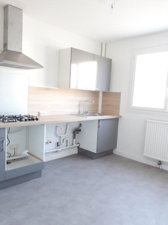 Rental apartment Limoges 440€ CC - Picture 6