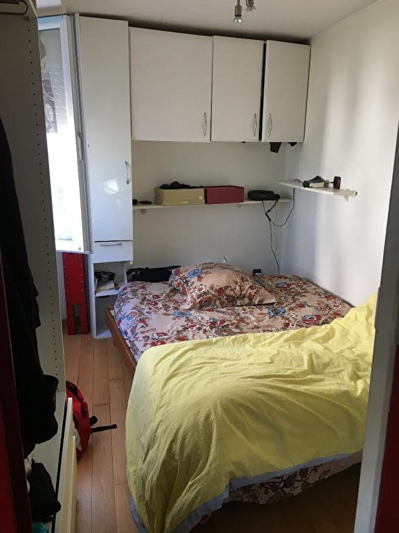 Location appartement Montmorency 630€ CC - Photo 2
