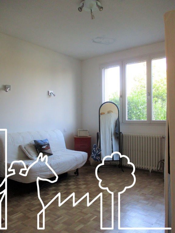 Vente maison / villa Bellevigny 232000€ - Photo 7