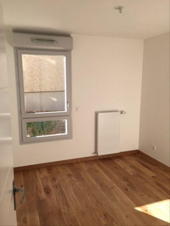 Rental apartment Pierre benite 726€ CC - Picture 3