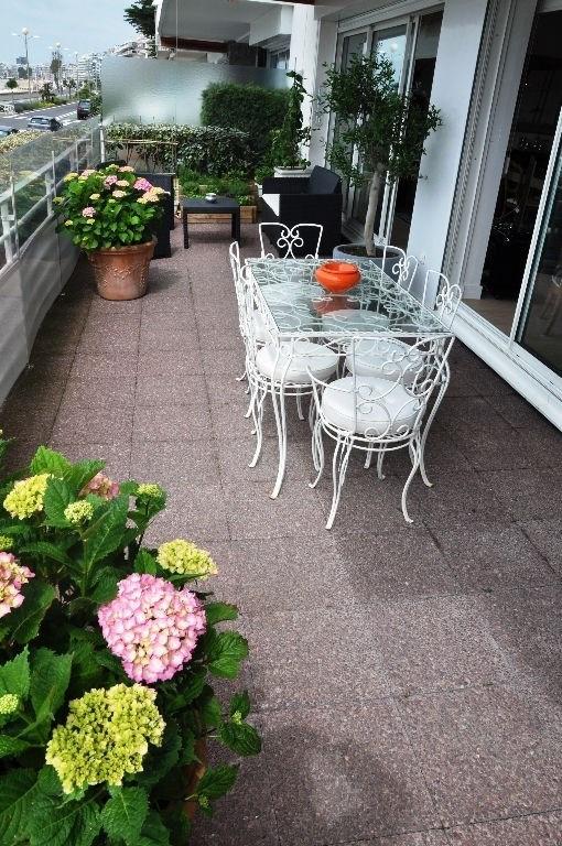 Vente de prestige appartement La baule 998400€ - Photo 1