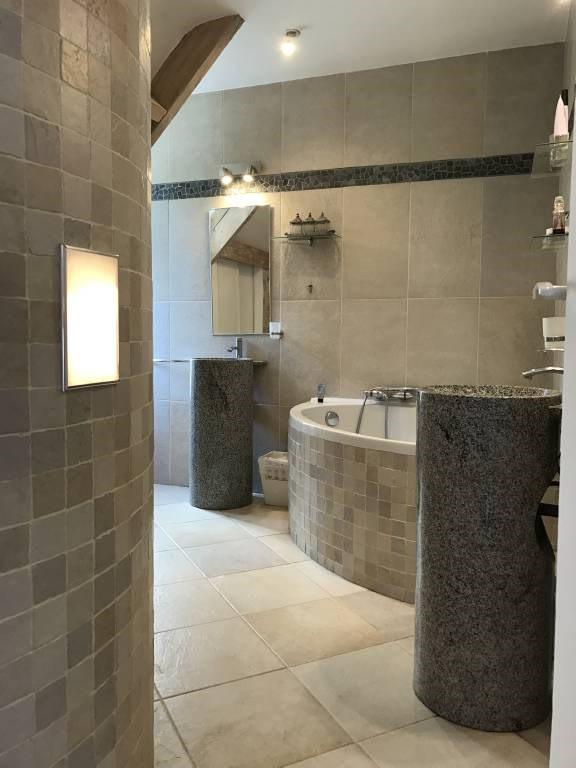 Sale house / villa Arpajon 649000€ - Picture 10